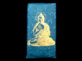PL21 Papier à Lettre Népalais Bouddha