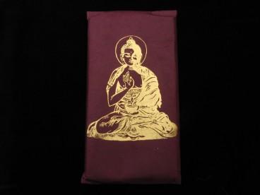 PL26 Papier à Lettre Népalais Bouddha