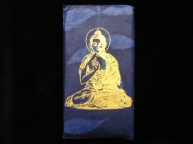 PL28 Papier à Lettre Népalais Bouddha