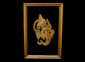 DMD03 Cadre Ganesh