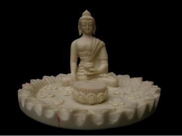 BPE28 Brûle-Encens Bouddha