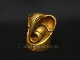 BPE30 Petit Brûle-Encens Ganesh
