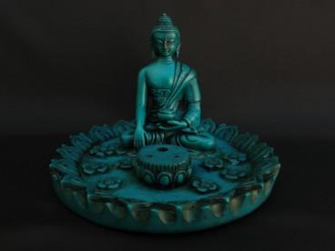 BPE36 Brûle-Encens Bouddha