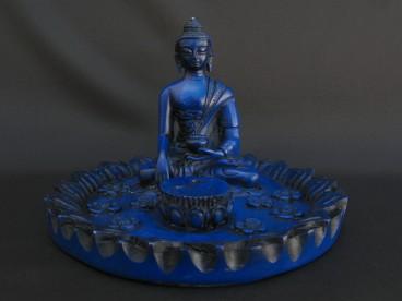 BPE37 Brûle-Encens Bouddha