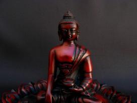 BPE38 Brûle-Encens Bouddha