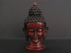 St66 Statue Bouddha
