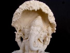 St70 Statue Ganesh