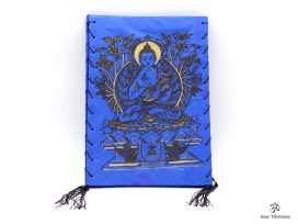 AbJ60 Abat-Jour Bouddha