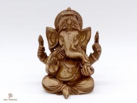 St77 Statue Ganesh Om