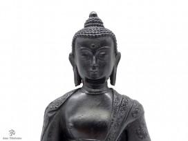 St80 Statue Bouddha