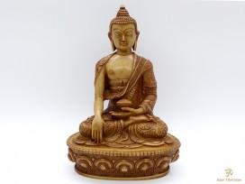 St81 Statue Bouddha
