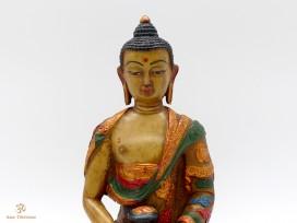 St82 Statue Bouddha