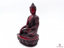 St83 Statue Bouddha
