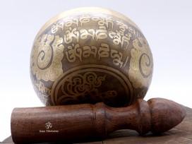 BC68 Bol Chantant Mantra