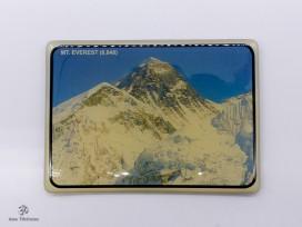 DDD30 Magnet Tibétain Bouddha Népal Tibet