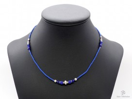 CD95 Collier Tibétain