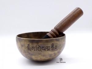 BC39 Bol Chantant Mantra