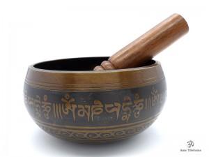 BC90 Bol Chantant Mantra