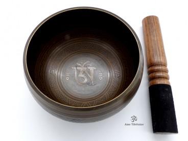 BC93 Bol Chantant Mantra Om
